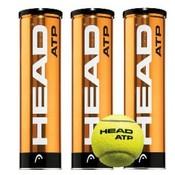 Head ATP Tour tenisové míče
