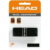 Head Dual Absorbing základní omotávka
