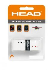 Head HydroSorb Pro základní omotávka