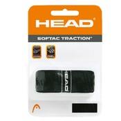 Head SofTac Traction základní omotávka