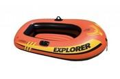 Intex Explorer 100 nafukovací člun
