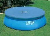 Intex plachta na bazén Easy 244cm