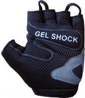 Merco BG Gel 01 cyklistické rukavice