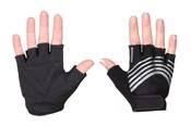 FG 6 fitness rukavice