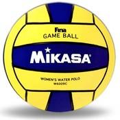 Mikasa W6009C míč vodní pólo
