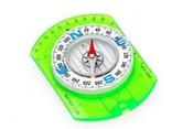 Meteor kompas 71009