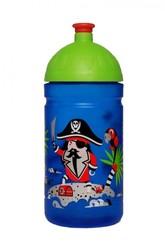 R B Zdravá láhev Pirát