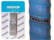 Merco Hyper základní omotávka