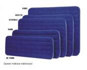 Intex Double matrace nafukovací