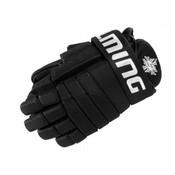 Salming M11 SR hokejové rukavice