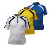 Merco BT 01 cyklistický dres