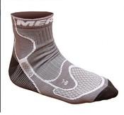Merco ponožky Iron man