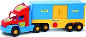 Super Truck kontejner 36510