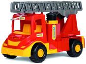 Auto multitruck hasiči 32170