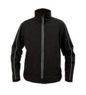 Adler Jacket pánská softshellová bunda