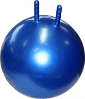 Merco gymball Jumping gymnastický míč