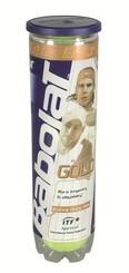 Babolat Gold tenisové míče