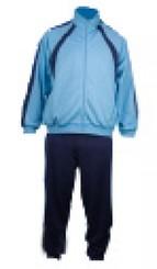 Merco SP 3 sportovní kalhoty