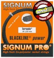 Signum Pro Tornado tenisový výplet 12m
