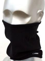 Nákrčník Combo II černá
