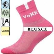Dětské ponožky Fredík