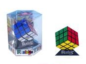 Kostka Rubiková originál hlavolam