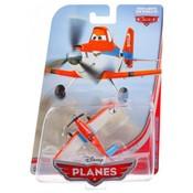 PLANES letadla