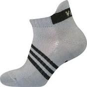 Dětské ponožky Alík
