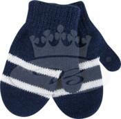 Dětské rukavice Yaris