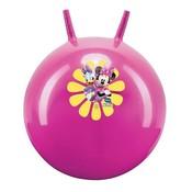 Hopsadlo (skákací míč) MINNIE DAISY 500 mm