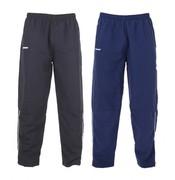 Merco TP 1 sportovní kalhoty