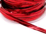 Dekorační drát šíře 3 mm