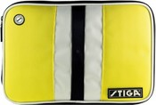 Stiga Line pouzdro na pálku obdelník