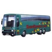 Auto Bus Setra EUROEXPRESS MS33 0108-33