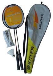 Sada badmintonová 05-G1028S