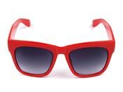 Sluneční brýle UNISEX (1 ks)