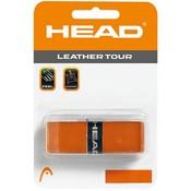 Head Leather Tour základní omotávka