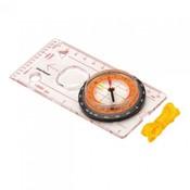Meteor kompas 71021
