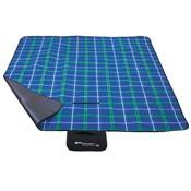 Pikniková deka Picnic Checkered 150x180cm