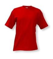 Classic 160 triko krátký rukáv