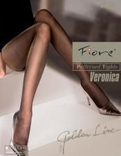 Klasické punčochy Veronica 20 den
