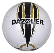 Dazzler fotbalový míč