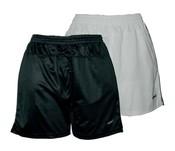 Juventus šortky