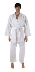 Kimono Judo KJ 1