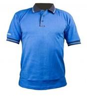 PO 9 triko s límečkem