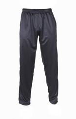 TP 2 sportovní kalhoty