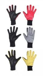 Wintergloves softshellové rukavice