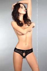 Sexy kalhotky Jancis