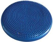 Balanční a masážní polštářek - D35