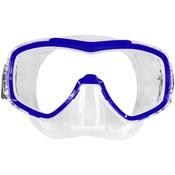 Acura potápěčské brýle